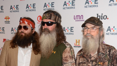 visit duck dynasty 41 2bygvhhptl sx342 jpg how to visit duck dynasty