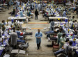 Health Insurance Market Left Out 55 Million Americans In 2012, Survey Says