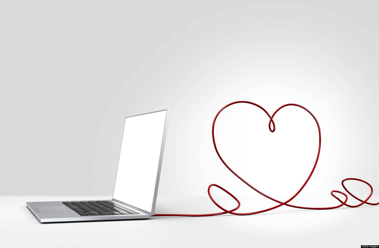 kildare online hookup & dating You can apply online or download the application form all details are also  outlined  this application is for an electricity connection only you can also avail  of.