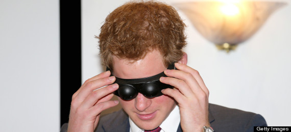 prince harry diaper