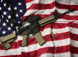 Colorado City Council May Consider Making Rifle Ownership Mandatory