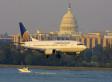 FAA Furloughs: Senate Reaches Deal To Avoid Air Traffic Delays