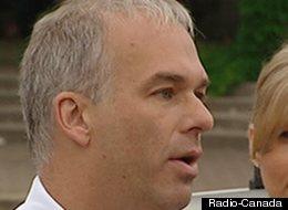 L'ex-chef de police Delorme nie des allégations de Gérald Tremblay