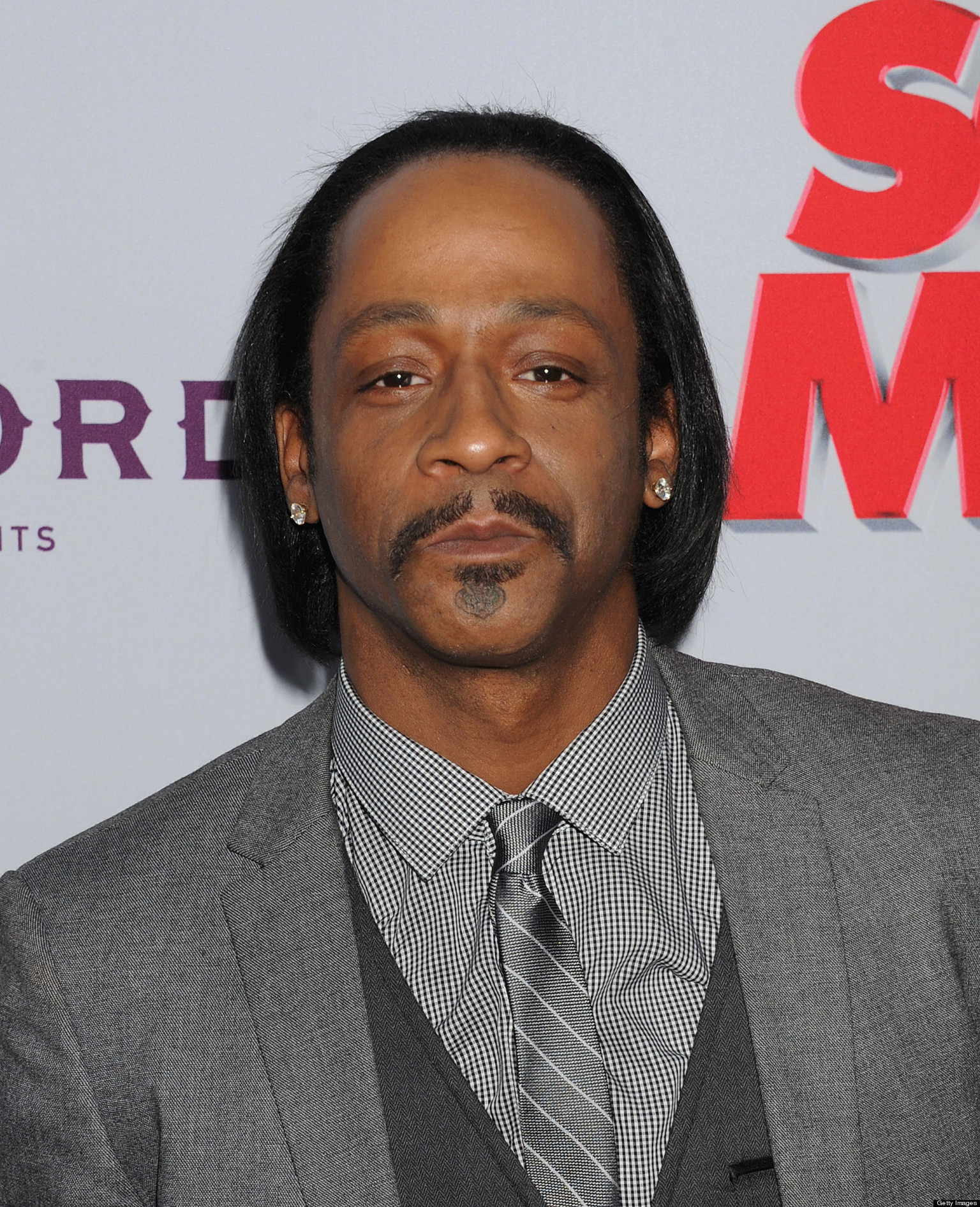 Katt Williams Katt Williams Sentenced To