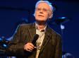 George Jones Dead: Country Music Legend Dies At 81