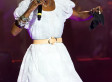 Lauryn Hill's New Album: Singer To Release First Studio Effort Since 1998's 'Miseducation'