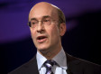 Reinhart And Rogoff In NYT Op-Ed Aggressively Defend Error-Plagued Research