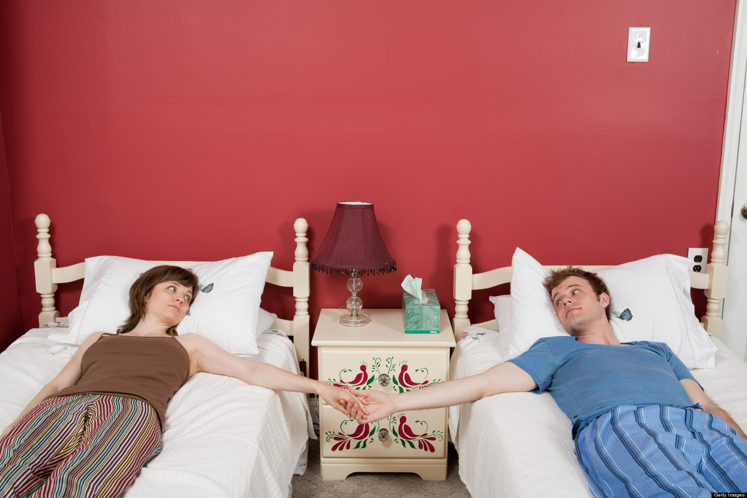 have you considered a 39 sleep divorce 39 dr michael j breus