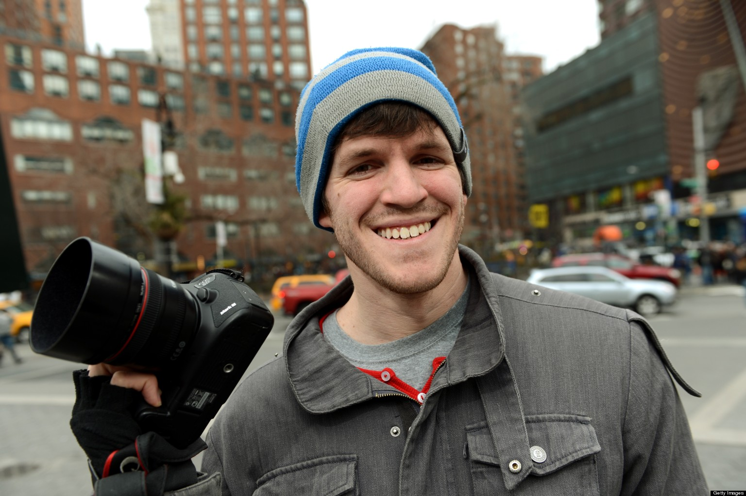 Image result for Brandon Stanton blogspot.com