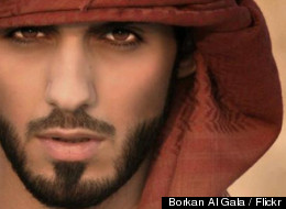 deport middle eastern single men Middle eastern single men seeking women - personal ads and photos.