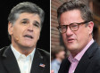 Sean Hannity: Joe Scarborough Has 'Sold His Soul' (VIDEO)