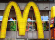 McDonald's Fined $1.6 Million In Brazil For Happy Meal Marketing
