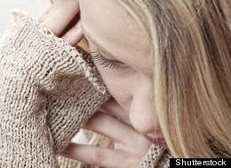 5 Emotions to Expect After Walking Away From a Problem Person