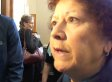 Voter To Conspiracy Theorist New Hampshire Lawmaker Stella Tremblay: 'You Are A [Expletive] Idiot'