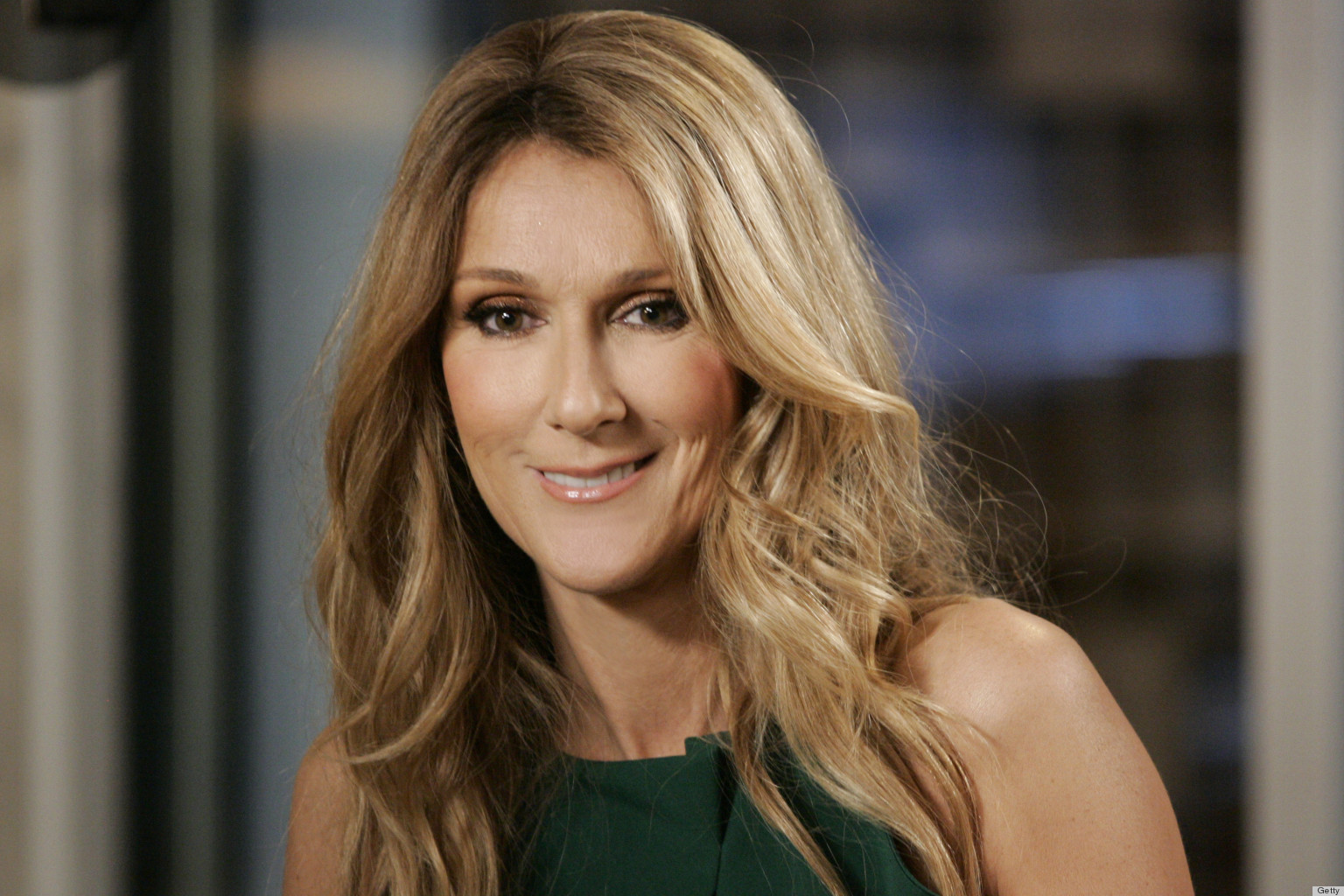 Where Does Celine Store Her 3000 Pairs Of Shoes?