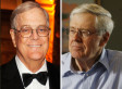 Koch Brothers Are Largest U.S. Lease-Holders In Oilsands