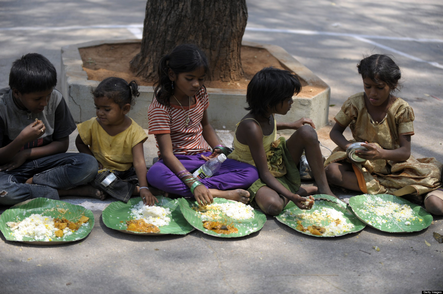 hunger malnutrition and poverty The times have changed poverty is less prominent in the news president johnson's great society plan is a thing of the past the war on poverty that brought into being the elementary and secondary education act has long since evolved.