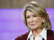 Martha Stewart Dating Online? Celeb Tells 'Today' She Tried To Set Up Match.com Profile (VIDEO)