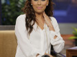 Eva Longoria, Tony Parker: Actress Admits She Was 'Depressed' After Divorce