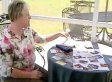 South Carolina Woman Jeri Cox Chastain Recovers Stolen Wallet 23 Years Later (VIDEO)