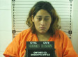 Veronica Herrera Pleads Guilty To Killing Daughter, Having Other Kids Help Burn The Body