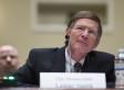 Lamar Smith, GOP Push Politicization Of Scientific Research