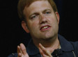 Frank Luntz University Of Pennsylvania Scholarship To End After Leaked Comments