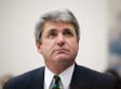 Michael McCaul: 'Rush To Mirandize' Dzhokhar Tsarnaev Cost Valuable Intelligence