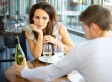 What Women Want Is An Alpha Male, Says HuffPost Blogger Emma Johnson (VIDEO)