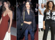 LOOK: Penelope Cruz Through Years