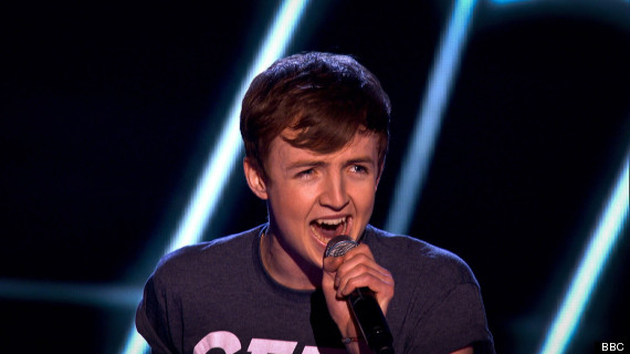 the voice acts jordan lee davies and simon millea cause
