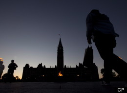 Summer Jobs Program Fell Short By Thousands Of Positions: Feds