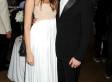 Chris Pine Splits From Model Girlfriend Dominique Piek (REPORT)
