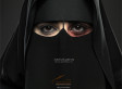 Saudi Arabia Issues First Anti-Domestic Abuse Advert For Women & Children (PICTURE)