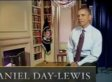 'Obama' Movie Video At White House Correspondents' Dinner: Daniel Day Lewis As Obama?