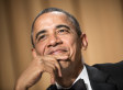 WHCD 2013: Obama Zings CNN, MSNBC, Fox News; Praises Boston Globe