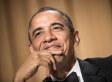 WHCD 2013: Obama Zings CNN, MSNBC, Fox News; Praises Boston Globe