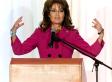 Sarah Palin: WHCD Was 'Pathetic'