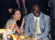 Michael Jordan's Wedding Tent Is The Largest In History (PHOTOS)