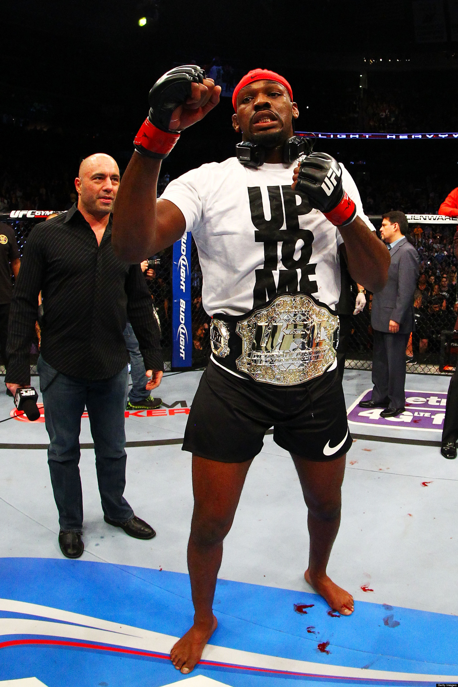 Jon Jones Broken Toe O-jon-jones-facebook jpgJon Jones Broken Toe Gif