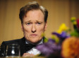 Los chistes del humorista Conan O'Brien sobre 'The Huffington Post'