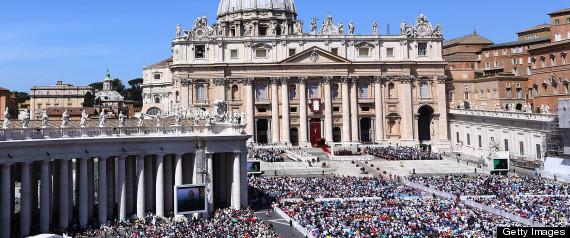LIBERATION THEOLOGY POPE FRANCIS
