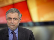 Paul Krugman Responds To Critics: 'Maybe I Actually Am Right'