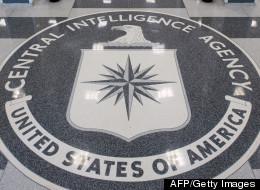 http://i.huffpost.com/gen/1109619/thumbs/s-CIA-large.jpg?6