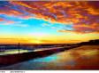 Beautiful Sunsets Around The World (PHOTOS)