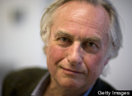 Richard Dawkins Sparks Twitter Debate Over Aborting Down Syndrome Fetuses