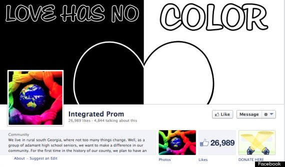 wilcox county high school integrated prom facebook