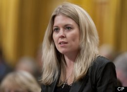 Rempel: Trudeau 'Lost His S**t' After Tory MP Questioned Him