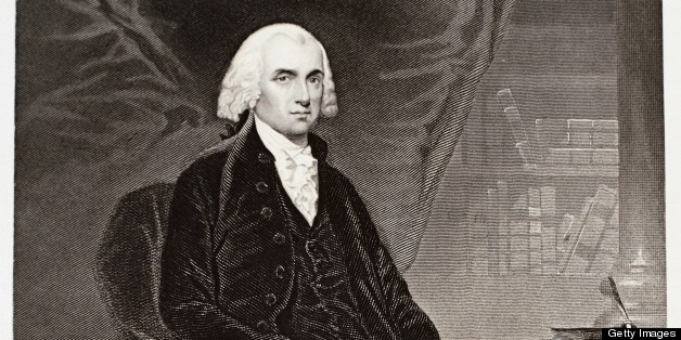 james madison essay property The bill of rights and property background essay – what is property james madison, and property, and divide the class.