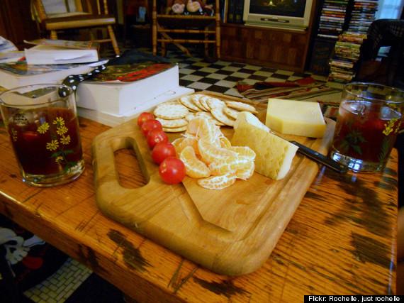 best cutting board